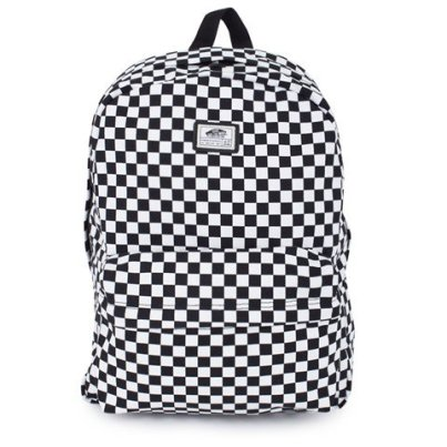 Here are some cute backpacks we love!