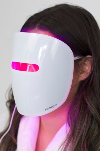 You need to try these high tech beauty tools!