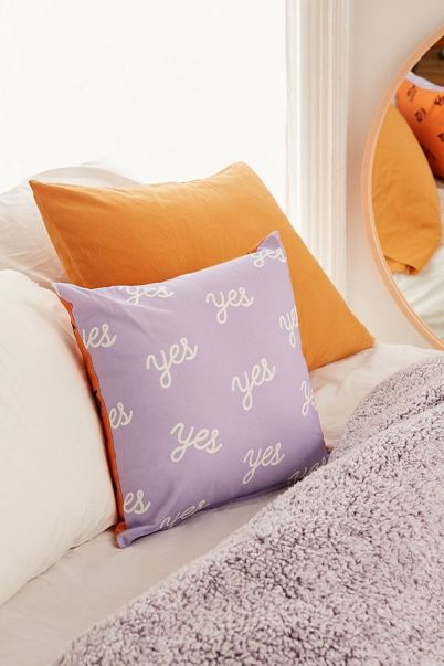 Here are our top dorm accessories that aren't basic.