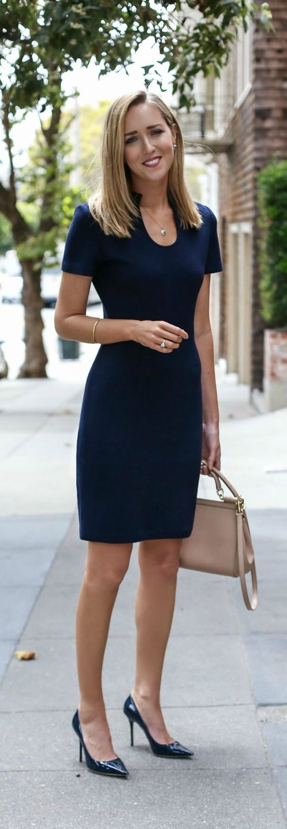 Buy Wear to what to a nursing interview pictures trends