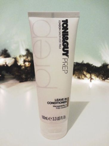 This is one of the best British beauty products out there!