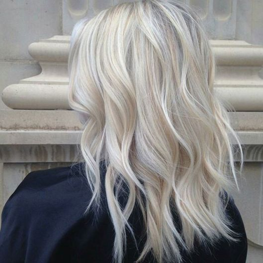 10 Informational Tips For Dyeing Your Hair Yourself