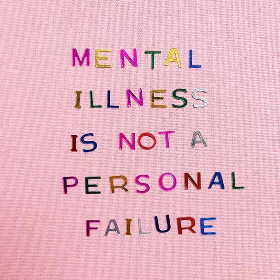 Why Your Mental Health Is Just As Important As Your Physical Health