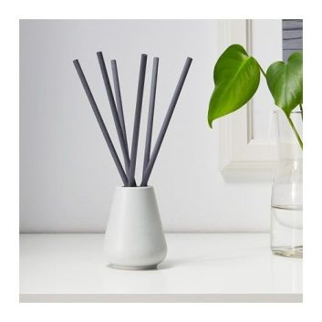10 Small Ikea Decorations You Need In Your Flat