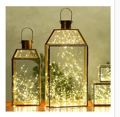 8 Types Of Fairy Lights That Set The Mood Always