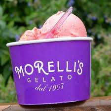 Discover these ice cream places in London!