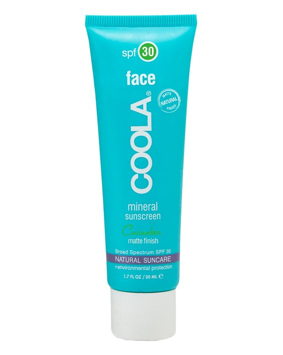 Find out which are the best sunscreens for this summer !