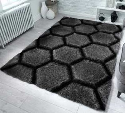 10 Stylish Rugs You Need For Your Flat
