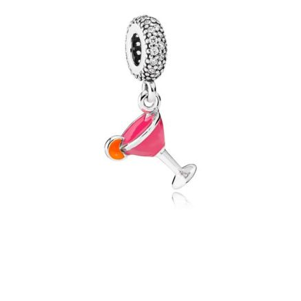 One of the best Pandora charms of all time