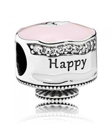 Very cute Pandora charm you should get