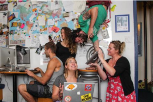 10 Reasons Hostels Provide The Best Travel Experience