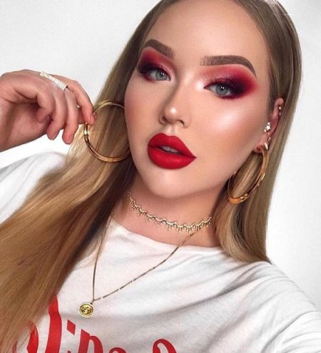 The Highest Paid Beauty Influencers Of 2018
