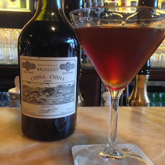 These Are The Most Unique Liqueurs That You Absolutely Have To Try
