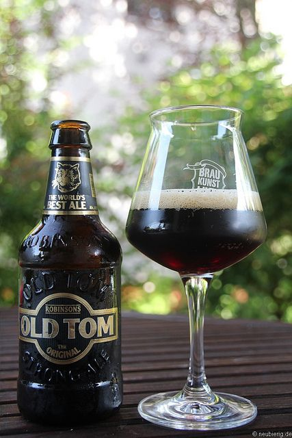 One of our favourite independent British breweries that we know you'll love