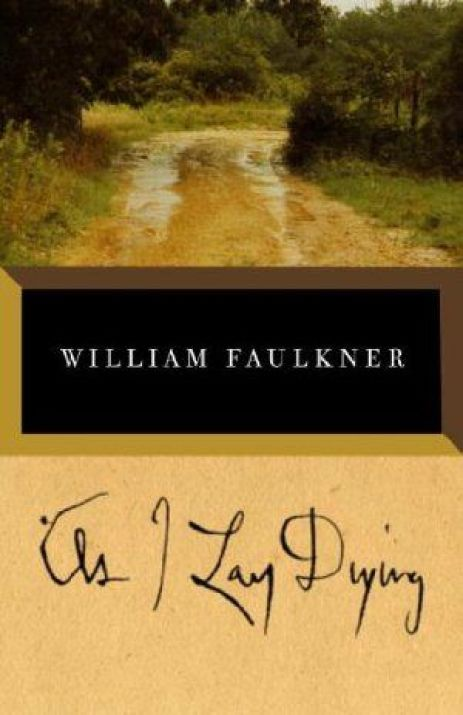 Top 10 Books To Take With You On A Road Trip