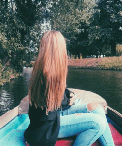 The Best Instagram Spots In Oxford