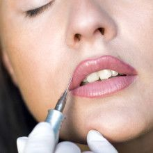 Semi-Permanent Makeup: What Is It And Is It Here To Stay?