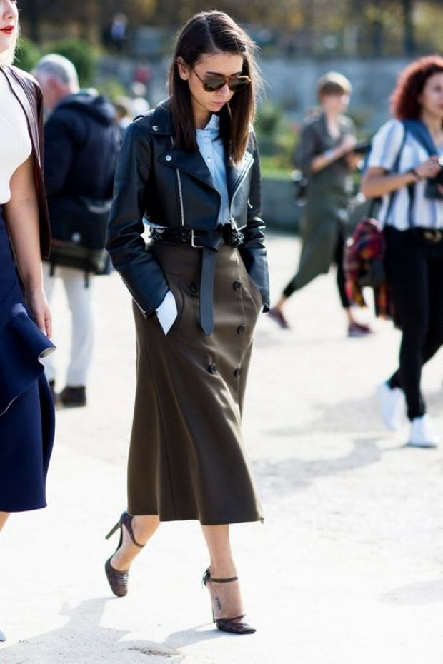 8 Interview Outfits That Will Guarantee You The Job