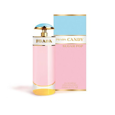 Favorite Fragrances For Every Season