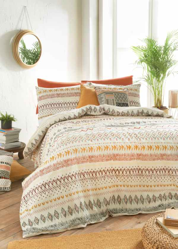 Things You Should Know About Matalans New Homeware Range - Matalan bedroom furniture