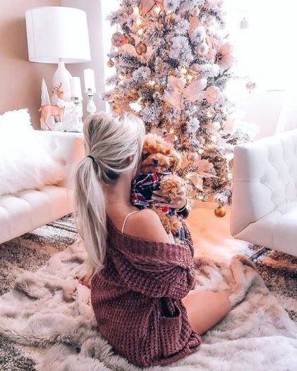 10 Bedroom Winter Decor Ideas To Make Your Room Cozy