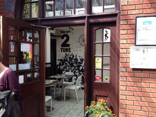 8 Coffee Shops In Coventry That Are Better Than Starbucks