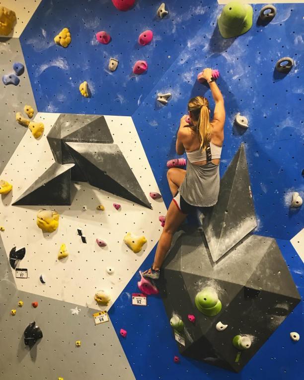 Female Gym Goers, 10 Struggles All Female Gym Goers Understand