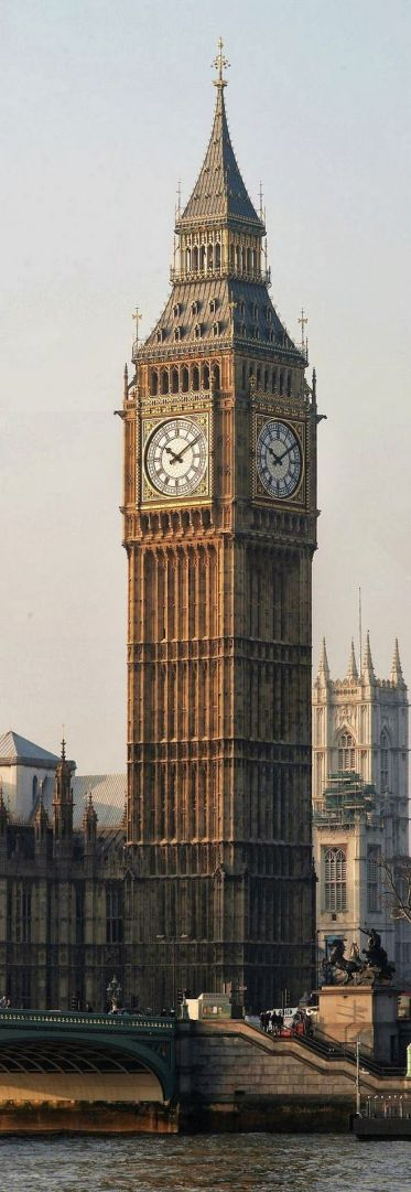 Top 10 Misconceptions Americans Have About Britain