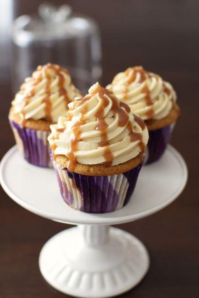 12 Vegan Cupcake Recipes That'll Impress Even Your Non Vegan Friends
