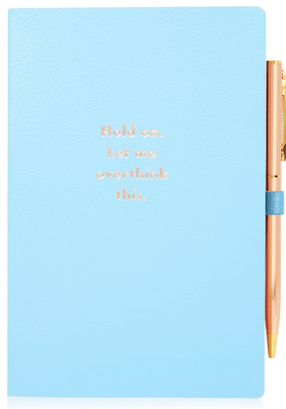 The Trendiest Notebooks You Need For University