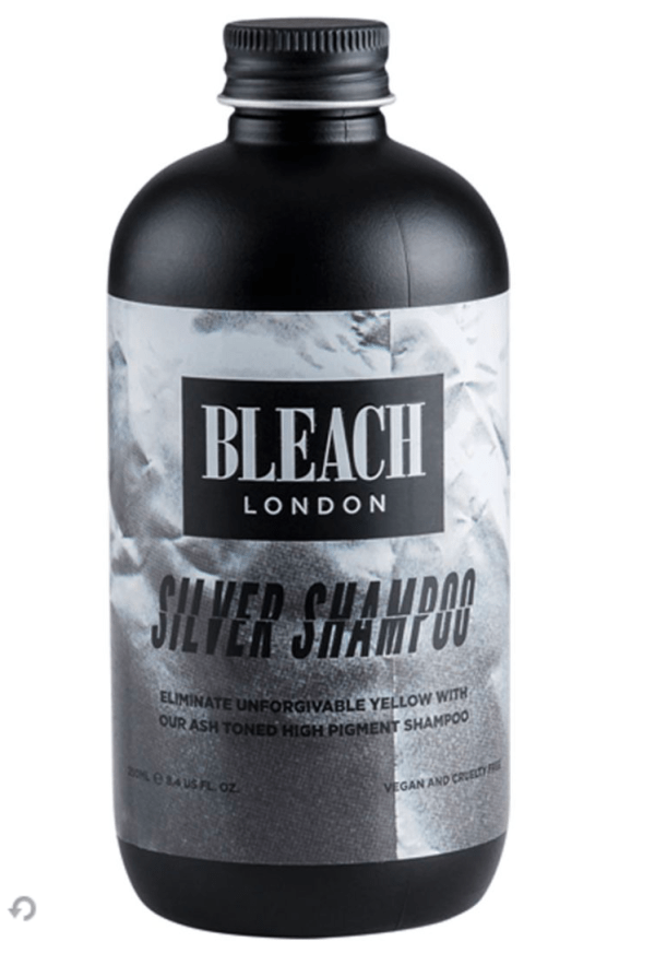 The Best Products For Blonde Hair (best products for blonde hair)