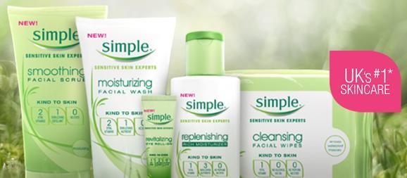 The Best Skincare Brands For Sensitive Skin