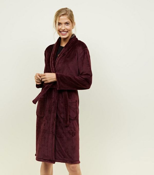 12 Cozy PJs To Relax In This Autumn And Winter