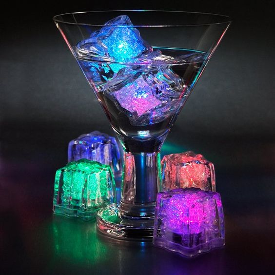 One of the coolest drinking gadgets we know you'll love
