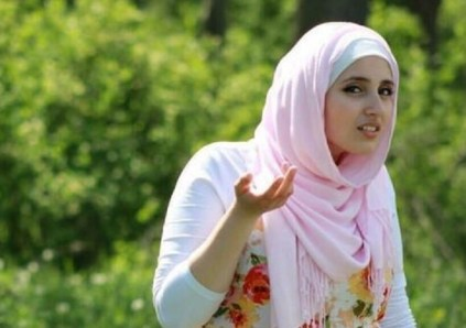 The Expectations Versus Reality For Hijabs On Woman