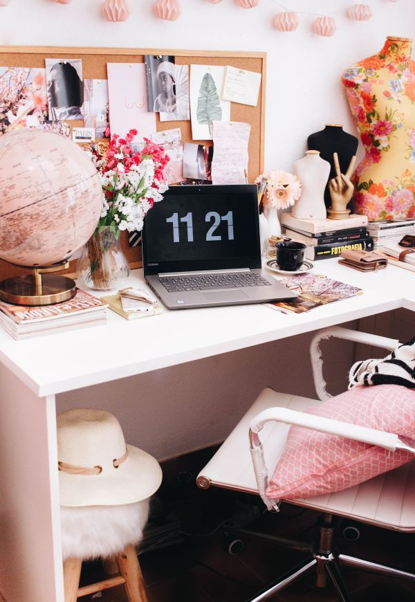 The Essential Uni Room Items Every Student Should Have