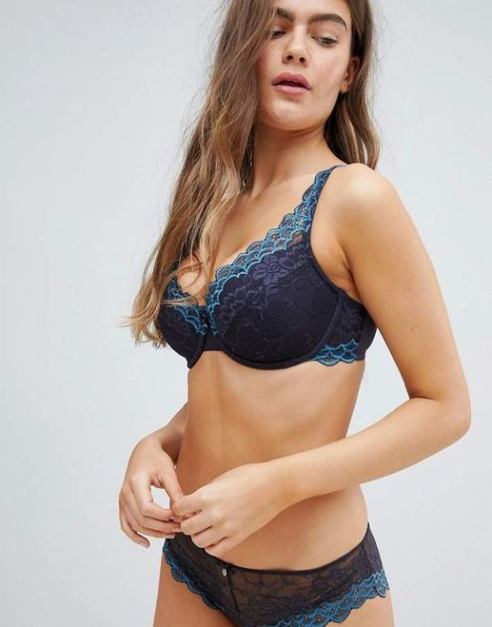 The Very Best Lingerie Companies You Should Check Out 2952f04752ab