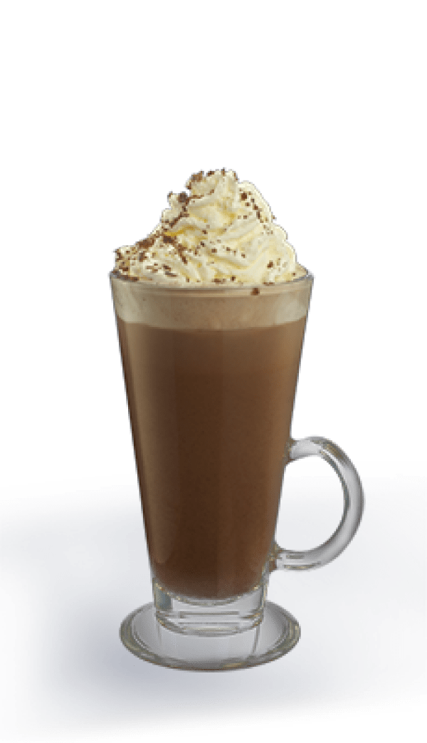 10 Delicious Hot Chocolate Recipes For A Cold Night In