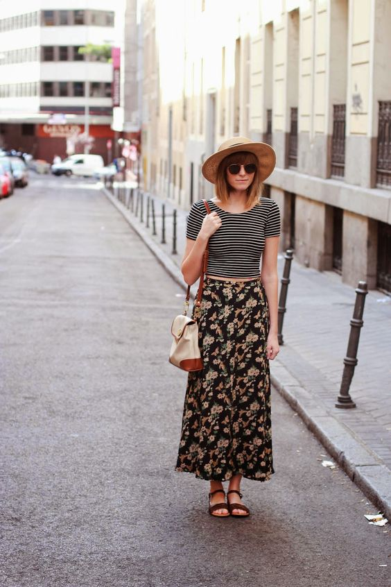 Top 10 Fall Hipster Trends and Where to Find Them All