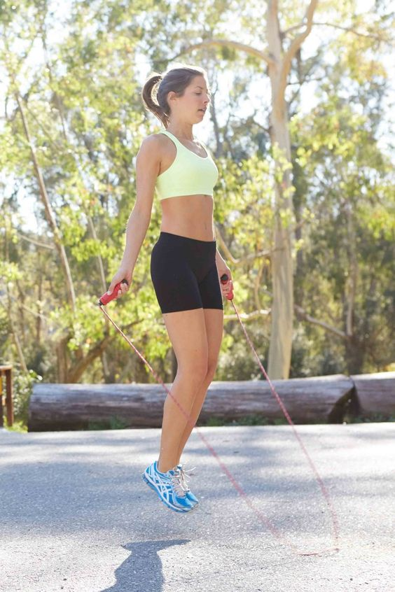 10 Workout Accessories You Need To Workout At Home