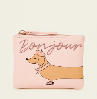 15 Dog Gifts For The Dog Lover In Your Life