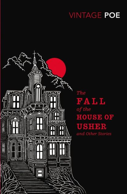The Best Gothic Horror Books to get in the Mood for Halloween