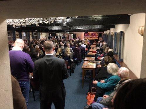 sleaford-public-meeting
