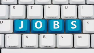 uk job search support - uk it jobs portal