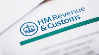 Get advice on uk tax compliance including IR35
