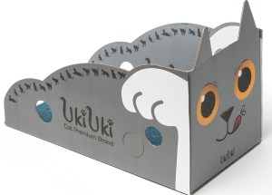 UKIUKI_cat_Carpet_Scratcher (6)