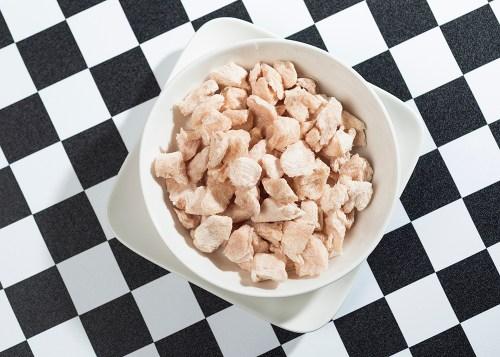 UKIUKI_cat_food_Chicken (16)