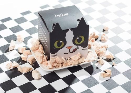UKIUKI_cat_food_Chicken (22)