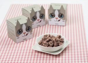 UKIUKI_cat_food_Kangaroo (10)