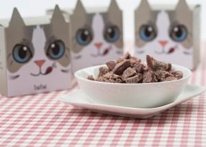 UKIUKI_cat_food_Kangaroo (12)